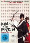 Blade of the Immortal - Rache stirbt nie ( Neu 2018 )