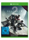 Destiny 2 ( XBOX ONE ) ( OVP )