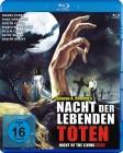 Night of the Living Dead (Blu-ray) (NEU) ab 1€