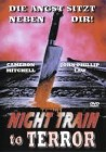 Night Train To Terror (NEU) ab 1€