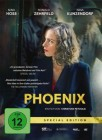 Phoenix Special Edition Digi DVD Christian Petzold NEU & OVP