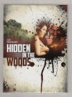 Hidden in the Woods - Mediabook