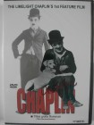 Charlie Chaplin - Tillies große Romanze - Dreiecksbeziehung