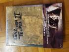 TANZ DER TEUFEL 2 - 3 Disc Extended Cut  - NEU!!!!!