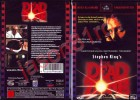 The Dead Zone / DVD NEU OVP uncut