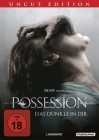 Possession - Das Dunkle in dir (uncut, DVD)