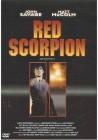 Red Scorpion 2 DVD DEUTSCH  sehr selten