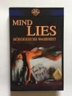 Mind Lies - Mörderische Wahrheit | UNCUT | Hartbox