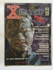 X-Rated Magazin - Ausgabe 18