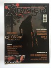 X-Rated Magazin - Ausgabe 39