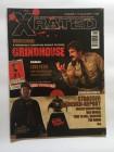 X-Rated Magazin - Ausgabe 41