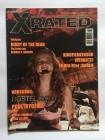 X-Rated Magazin - Ausgabe 42