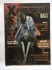 X-Rated Magazin - Ausgabe 45