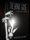 The Bunny Games,Mediabook,deutsch,uncut,Blu-Ray, neu+OVP