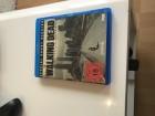 The Walking Dead Staffel 1 Blu-Ray deutsch neu uncut 2-Disc