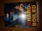 Hard Boiled Mediabook