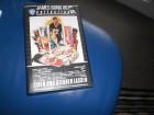 James Bond 007 LEBEN UND STERBEN LASSEN VHS Rarität WIE NEU