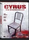 CYRUS - DER HIGHWAYKILLER  XT MEDIABOOK