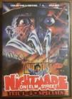 Nightmare on Elm Street 1-5 UNRATED