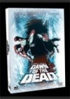 ZOMBIE - DAWN OF THE DEAD-Collectors Edition (3DVD)