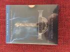 Highlander 1 - 4  Die vollendete Saga 5 DVD Box OVP & OOP!