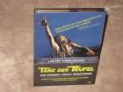Tanz der Teufel - Mediabook Cover C - 3 Blu-Ray - Uncut- NEU