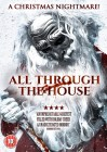 All through the House aka Santa s knocking (englisch, DVD)