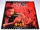 Eastern Condors LD mit Sammo Hung - Uncut -