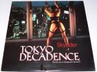Tokyo Decadence LD
