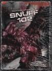 Snuff 102 - Mediabook