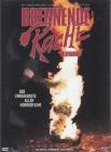 Brennende Rache - Mediabook