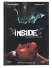 Inside - Mediabook C
