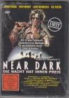 Near Dark - Die Nacht hat ihren Preis - Doppel DVD