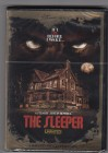 The Sleeper - Unrated Limited Gold Edition