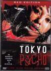 Tokyo Psycho - NSM Reloaded