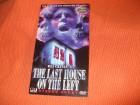 The Last House On The Left von XT-Video -Uncut-
