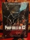 Pinup Dolls on Ice (Inked Mediabook 2-Disc) NEU/OVP Blu-ray