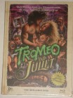 Tromeo and Juliet  Mediabook 4 Disc Limited  Edition