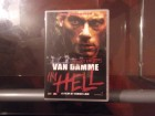 In Hell DVD Van Damme uncut