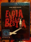 El Dia De La Bestia UNCUT (2-Disc SE) NEU/OVP  Blu-ray