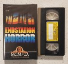 Endstation Horror (MGM)