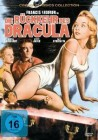 Die Rückkehr des Dracula -  DVD