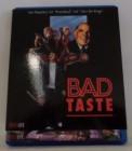 Bad Taste Blu-Ray im Schuber  + DVD 5 Disc Collection