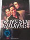 Dangan Runner - Lauf um dein Leben - Asia Action Kino Yakuza