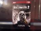 Halloween 2 - Das Grauen kehrt zurück Special Edition uncut