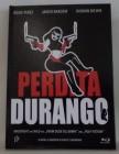 Mediabook-Perdita Durango Uncut #Lim.Ed.333-BD-B(x)