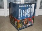 PAUL NASCHY BOX 1-7 Subkultur Box - Vampire des Dr. Dracula