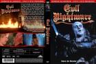 Evil Nightmare (Amaray)