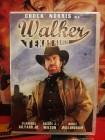 Walker Texas Ranger Trilogy UNCUT (3 DVD´s) NEU/OVP