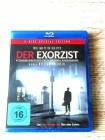 DER EXORZIST - 2 DISC SPECIAL EDITION - BLURAY - UNCUT